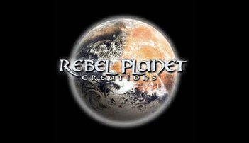 Rebel Planet Creations